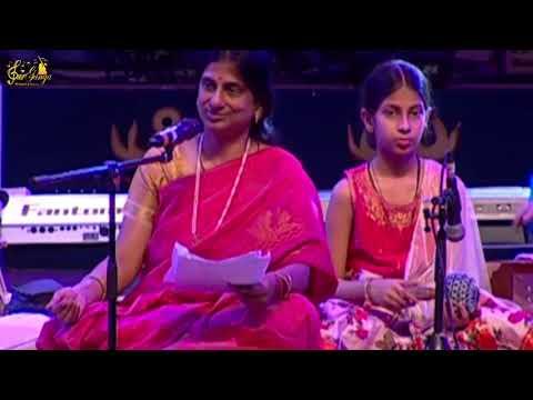 haye-o-rabba-dil-jalta-hai-(kumar-sanu)-|-dr-rewati-shakalkar-|-sur-ganga-part-2