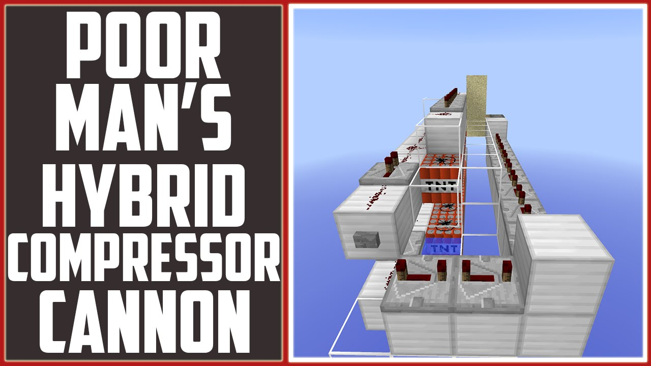 Worksheet. Poor Mans Hybrid Compressor TNT Cannon Resource Friendly