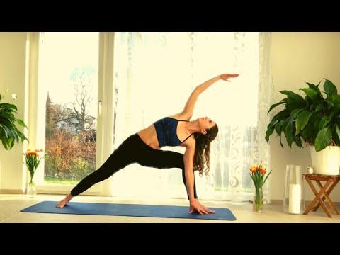 intermediate-yoga-|-vinyasa-stamina,-strength,-flexibility,-flow