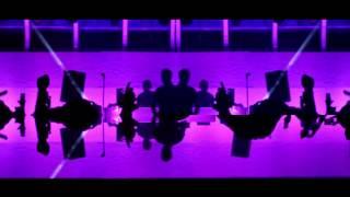IVAN DORN | Mandarin Grand Opening (Official Video)