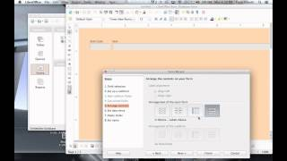 Please feel free to browse through collection of downloadable items and enjoy our video. link for downloading libre office: http://www.libreoffice.org...