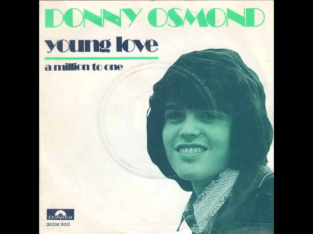 donny-osmond-young-love-top-40-1973