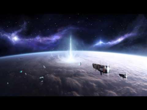 Bear McCreary - Kara Remembers (Battlestar Galactica) [HD]