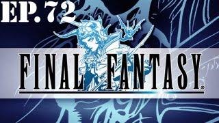 Final Fantasy - Part 72: Chime - Walkthrough / Let