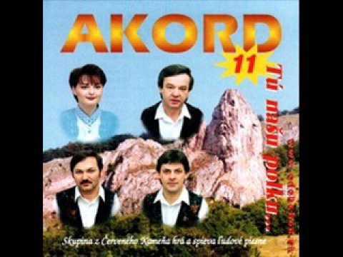 Akord-Marietta