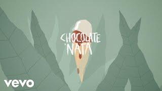 Play Chocolate y Nata