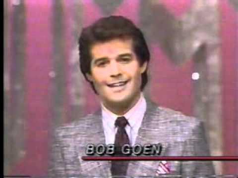 1989 CBS Stop the Madness Anti-Drug PSA (Bob Goen).wmv