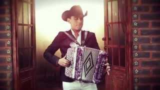 Liban Garza - Niña Fresa (niña crema) | Video Oficial (2014)