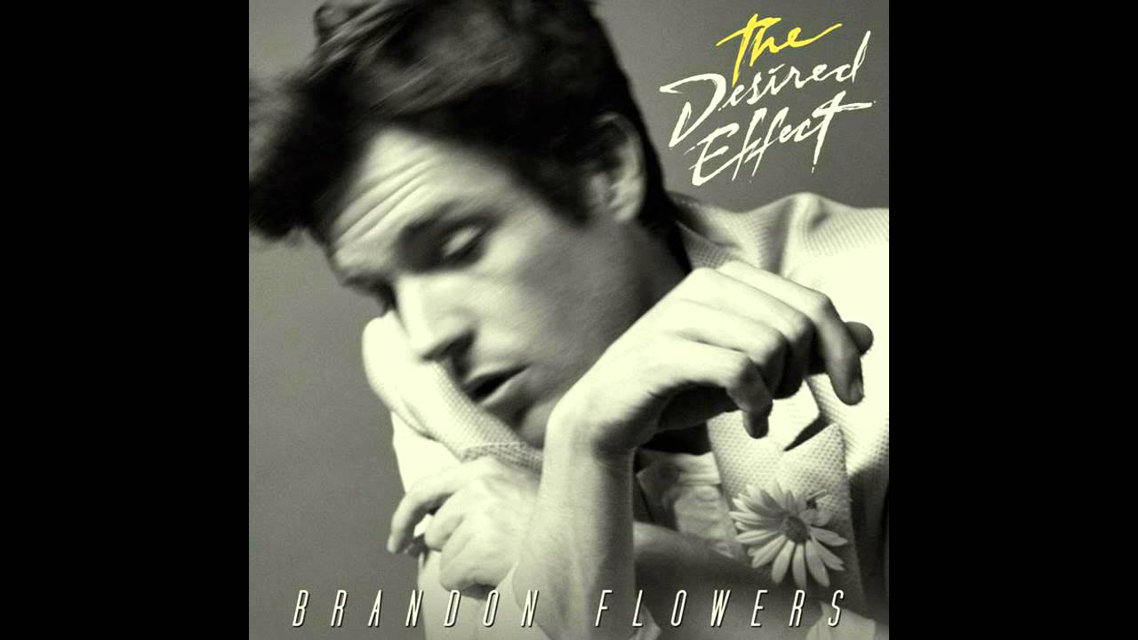 brandon-flowers-never-get-you-right-bbc-radio-2-cm-villains