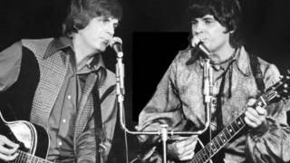 """The Everly Brothers """"Lay It Down"""""""