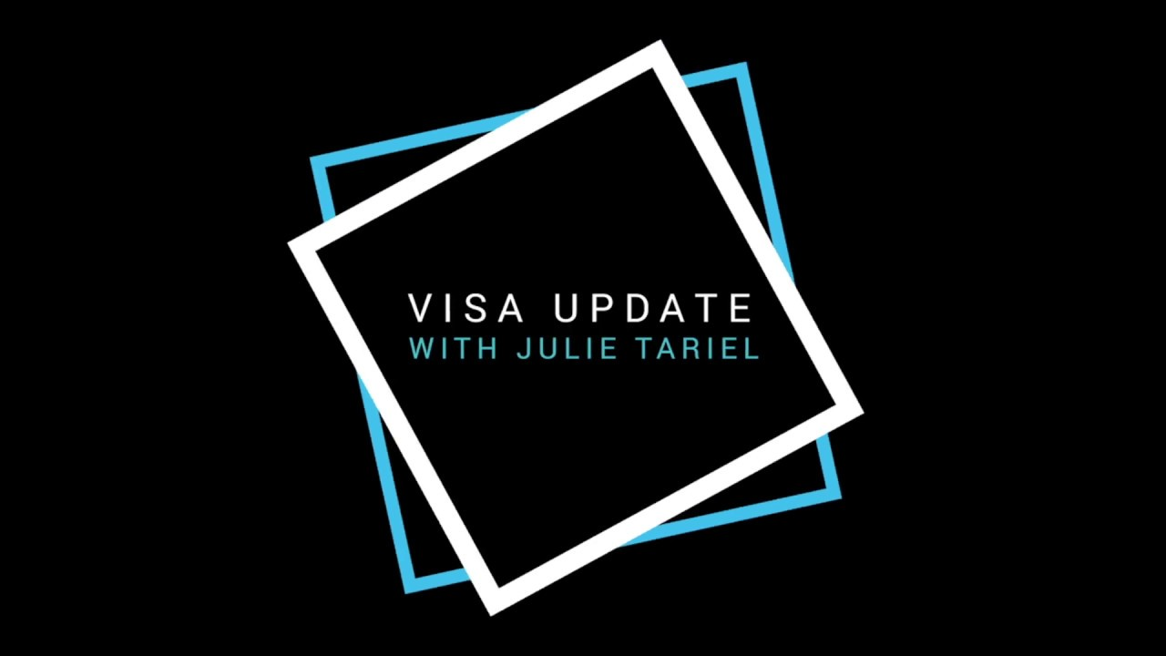 3 steps to get the Training Visa (subclass 407) – Australiance