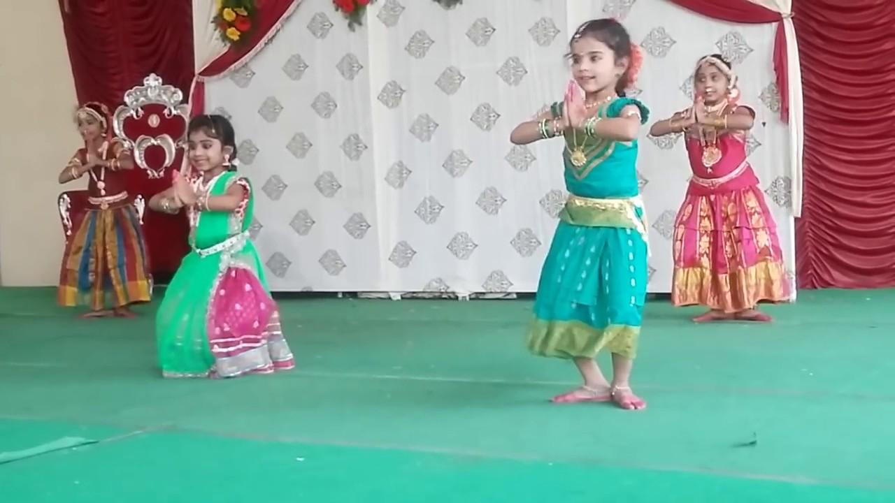 Suklam Baradharam Vishnum Slokam In Telugu Mp3 Download - dagordouble