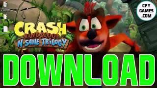 Pc Games Zip Download