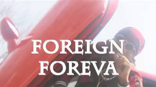 Keemo Foreign x Dope Shxt Only (Official Music Video)