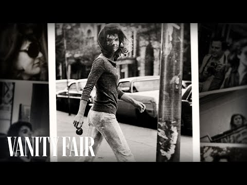 1040 Fifth Avenue: Jackie O's Post-White House Apartment in NYC-Eminent Domains-Vanity Fair