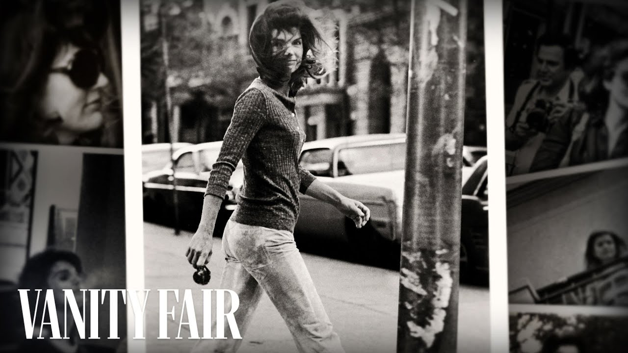 1040 Fifth Avenue Jackie O S Post White House Apartment In Nyc Eminent Domains Vanity Fair