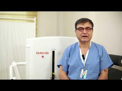 Prof  Dr  Ufuk Aydınlı Konjenital Omurga Şekil Bozukluklarını Ve Tedavisini Anlatıyor