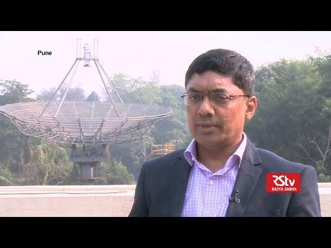 Eureka with Yashwant Gupta