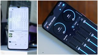 Best Android Equalizers 2020 screenshot 4