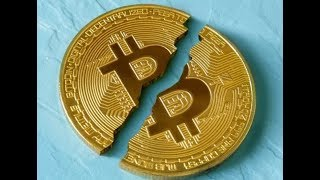 Bitcoin 51% Attack, Alt Coin Delistings And BCH Satoshi Vision Is Damaging