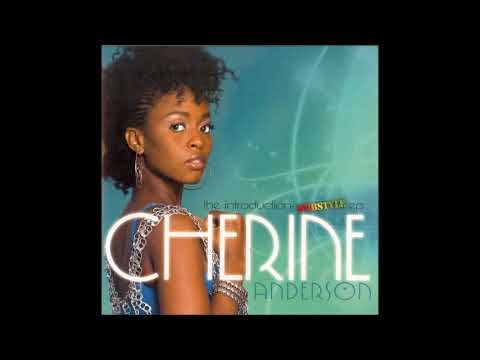 Cherine Anderson - The Introduction (full album)