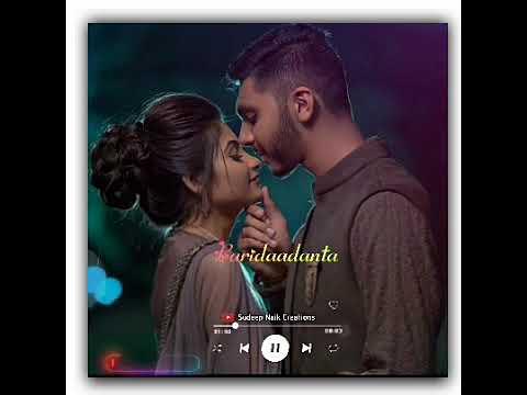 Download Tajsamachara Song   Nanna Kannalli Kannittu Ni Nodiko Song   Song Sung By Sneha .U. N  