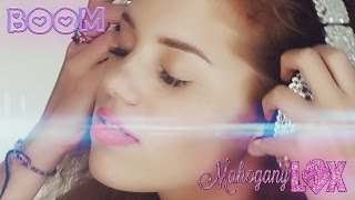 BOOM - Mahogany LOX ( Official Music Video)