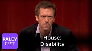House - Producers On House
