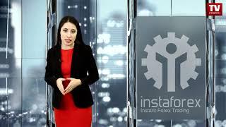 InstaForex tv news: Динамика валютного и товарного рынков  (26.11.2018)