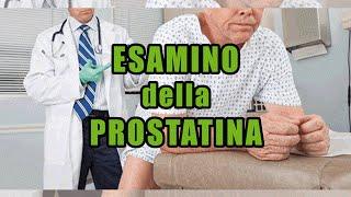 Ok Prostata Conprosta
