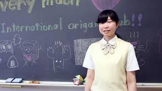 小野学園女子中学・高等学校 部活動