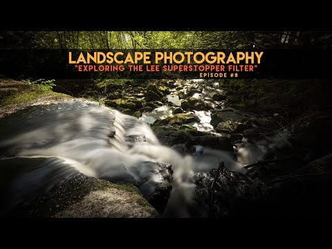 landscape-photography:-lee-super-stopper-(15-stop)---tips-and-tricks-and-a-tiny-review