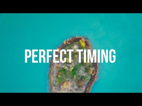 VMG Stuy - Perfect Timing