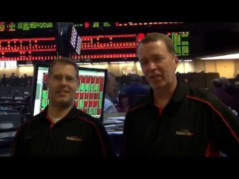 MrTopStep Welcomes Trader Minute to Chicago