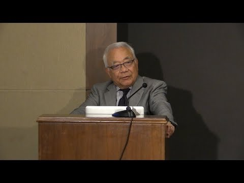 Highlight - NIH 101: An Introduction to the National Institutes of Health