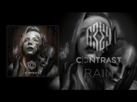 Клип Grey - Rain