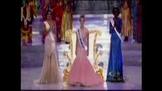 Video | Chung ket hoa Hau the gioi 2013 Full Miss Megan Young dang quang | Chung ket hoa Hau the gioi 2013 Full Miss Megan Young dang quang