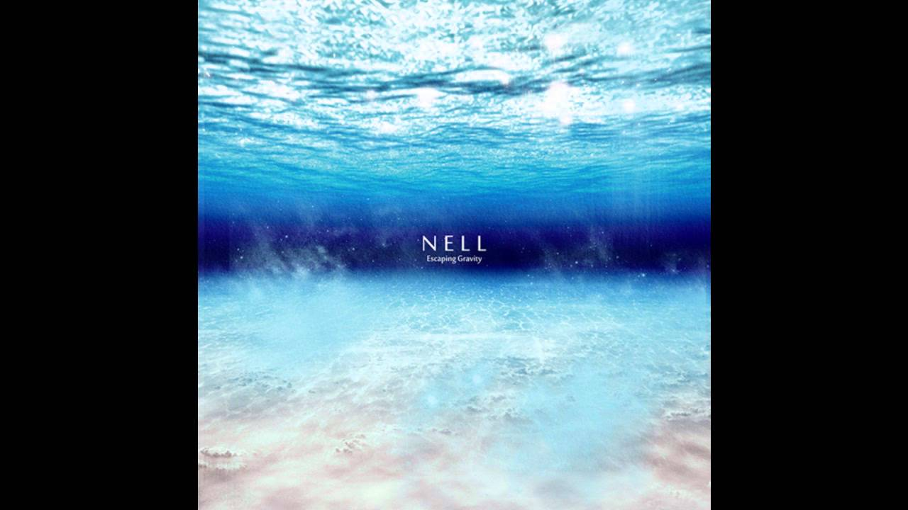 download ocean of light nell