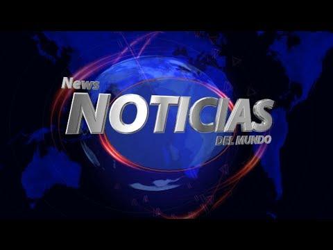 74 km Radio de búsqueda   ARA San Juan el operativo final