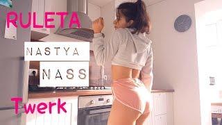 Inna -Ruleta/ Twerk by Nasty Nass/ Twerkchallenge