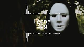 Legna Zeg - Wild Nights [No Copyright Trap]
