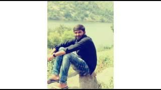 Mukunda murari song by fan (Bharath)