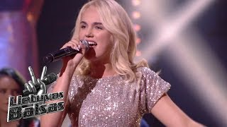 Voice Of Lithuania