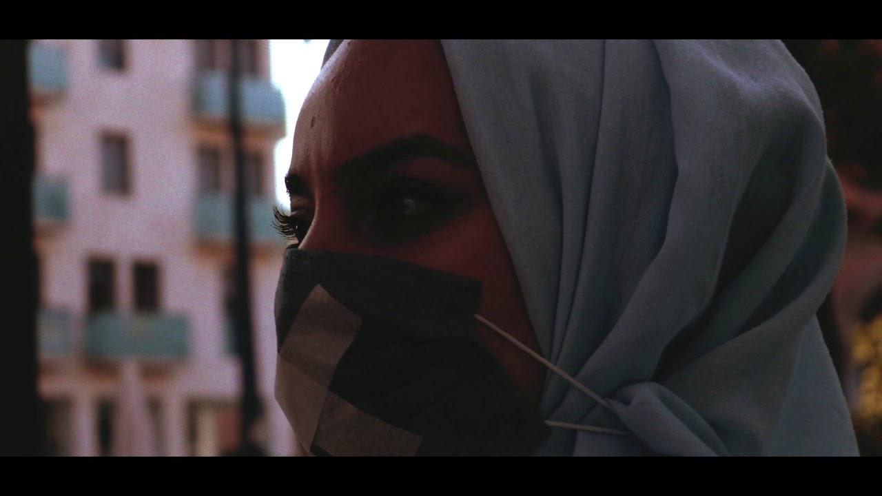 Miss Raisa (feat. M.Mich, Antiqua Deorum) - Tengo voz