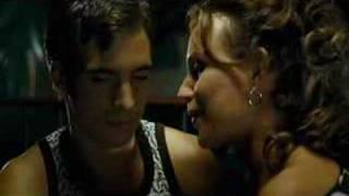 Bioscoop trailer - Flirt (2005)