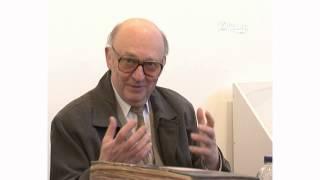 dr.Bakay Kornél professzor a szkítákról Thumbnail