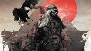 Ubisoft çıldırdı - Oyun ve Teknoloji Gündemi