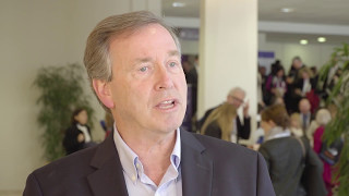 Transplantation versus novel therapies in high-risk chronic lymphoblastic leukemia (CLL)?
