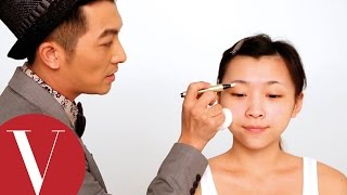 【eyebrow tutorial drugstore products】「eyebrow tutorial drugstore products」#eyebrow tutorial drugstore products,韓系粗眉的時尚畫...