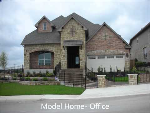 Tuscany Heights in North Central San Antonio, TX